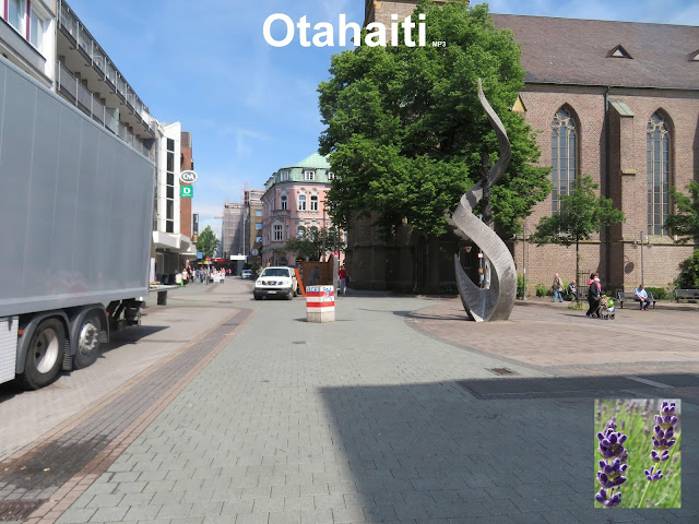 http://www.stadtfest-bottrop.de