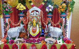 Varalakshmi Puja 2019 Vratam Time And Date Rituals