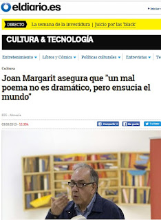 http://www.eldiario.es/cultura/Joan-Margarit-asegura-dramatico-ensucia_0_383911771.html