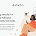Getting Ready For a World Without Third-Party Cookies #infographic
