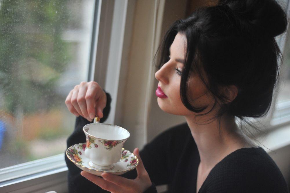 8 Manfaat Teh Tawar Tanpa Gula Yang Harus Kamu Ketahui