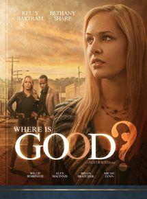 Filmes Online - Onde está Deus?