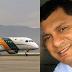 Sargento preso com cocaína na Espanha processa Eduardo Bolsonaro, que o impede de ser ouvido na Câmara