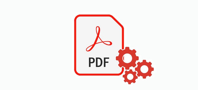 How to Read PDF on Mobile Or Computer