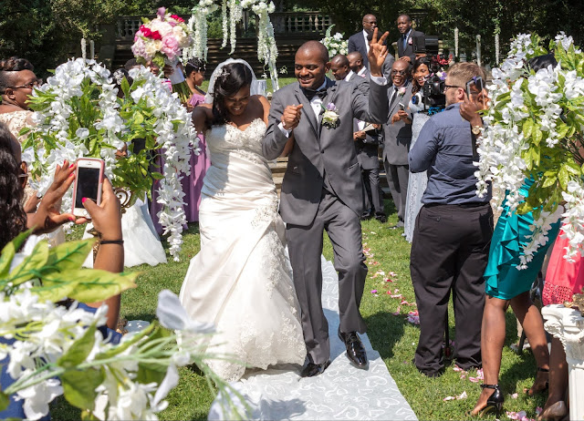 Wedding-day-timeline-ceremony-timeline-KMich Weddings-and-Events-Philly