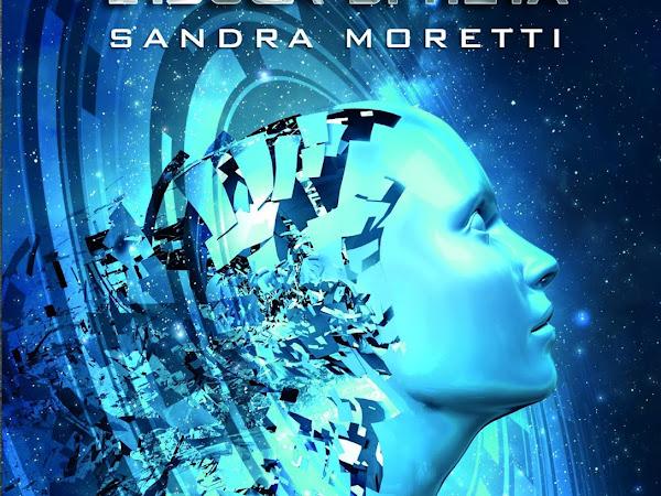 Recensione - L'isola di Heta di Sandra Moretti