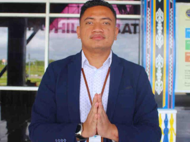 Garuda Indonesia Siap Promosikan Wisata di Tanimbar