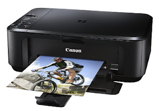 Download Printer Driver Canon Pixma MG2150