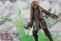 Star Wars Black Series Kit Fisto 34