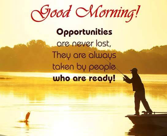 good morning images with inspirational quotes good morning inspirational quotes good morning motivational quotes morning motivational quotes good morning motivation morning inspirational quotes positive morning quotes good morning positive quotes good morning inspiration inspirational good morning messages