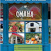 Book Review: Unique Eats and Eateries of Omaha