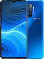 Oppo Realme X2 Pro RMX1931 Firmware Flash File