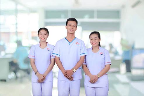 Bác sĩ gia đình - người bạn thân thiết của mọi gia đình