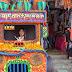 LAGUNA | Liliw Gat Tayaw Tsinelas Festival