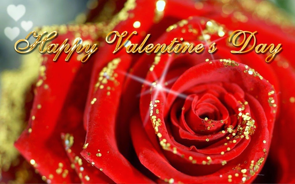 Valentines Day 2016 Happy Valentines Day Quotes 2016 Sms Ideas