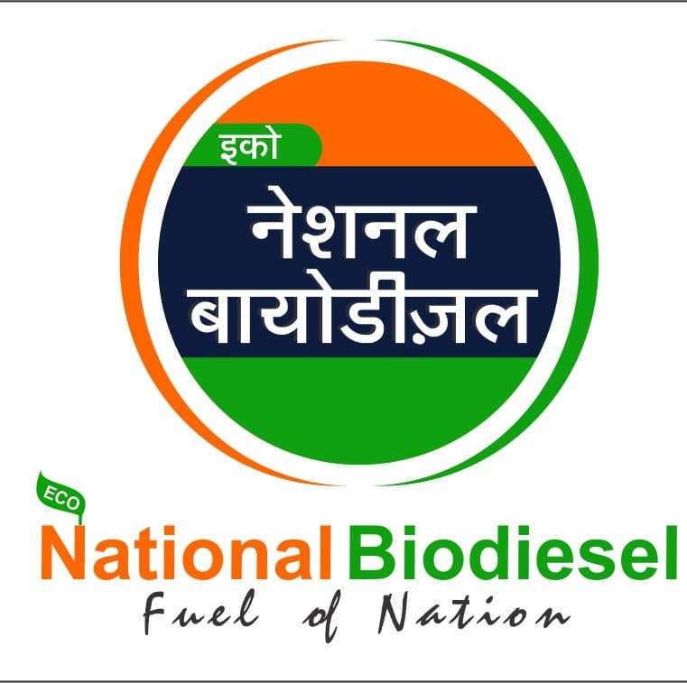 National Biodiesel Day Wishes pics free download