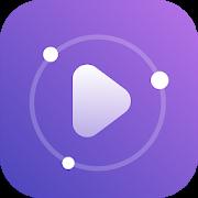 Phim Bộ App - Xem phim hay mỗi ngày Mod No Ads