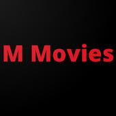 M Movies
