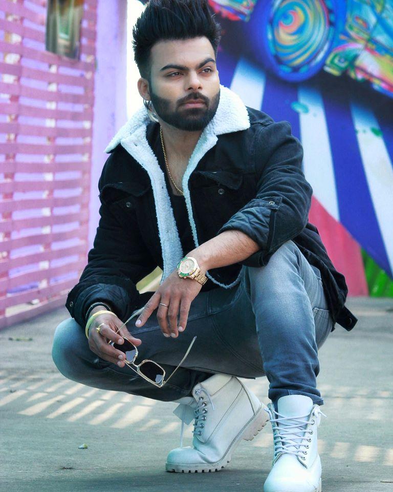 Sarthi K