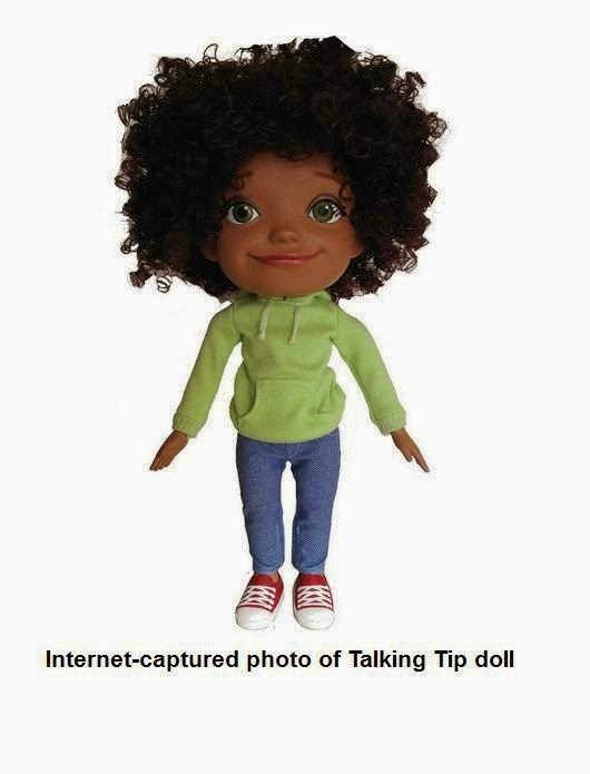 Unlike The Deluxe Version This Tip Comes With An Extra Outfit Shoes Are Removable On Both Dolls