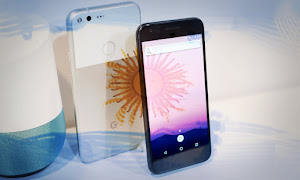 Dónde comprar el Google Pixel en Argentina