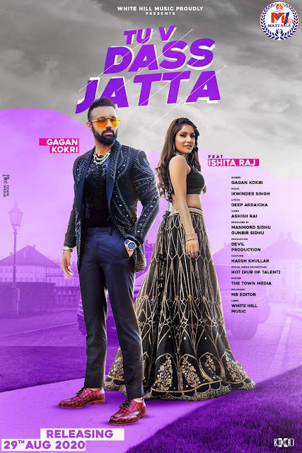 https://lyrics.djpunjabsongs.com/