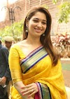 Tamannaah Bhatia Photos | HD Wallpapers | Pictures | Images - Virafun
