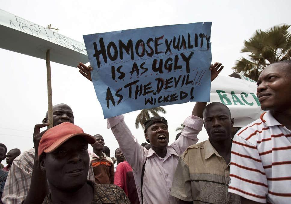 Enugu gay sito di incontri paralisi cerebrale risalente UK