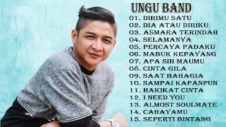 Lagu natal indonesia terbaru whitepear. Store •.