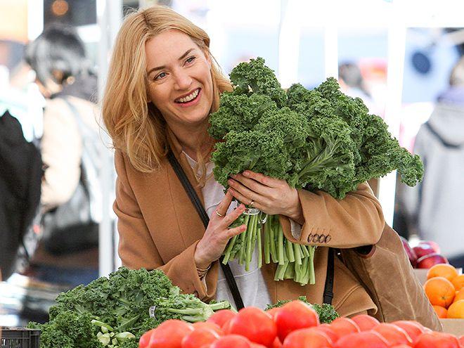 4 Sayuran yang Wajib Dihindari Jika Kamu Ingin Langsing