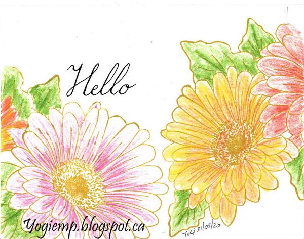 http://yogiemp.com/Calligraphy/Artwork/BVCG_LetteringChallenge_May2020/BVCG_LetteringChallengeMay2020_Waterfall3.html