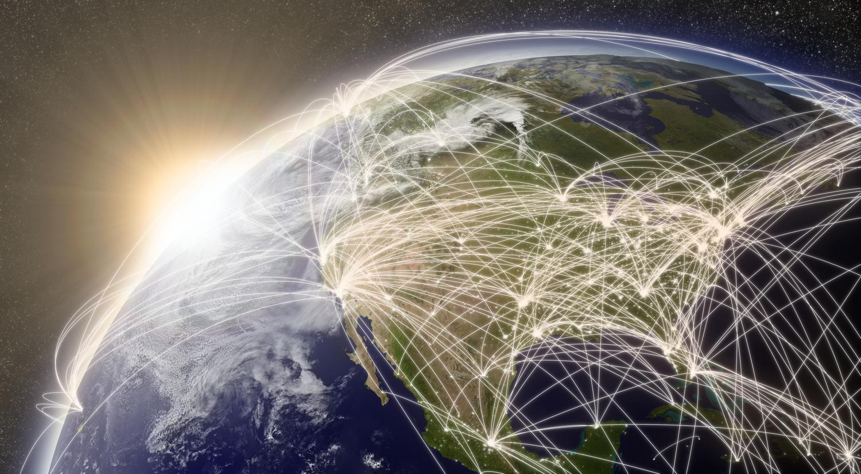 Quién Se Quedará Con Las Llaves Del Reino De Internet