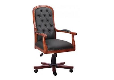 ofis koltuğu,makam koltuğu,yönetici koltuğu,kapitone koltuk,ofis sandalyesi,düğmeli koltuk