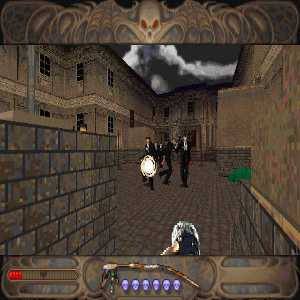 realms of the haunting game free download for pc full version