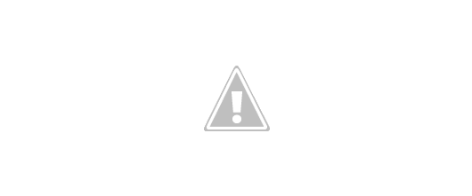 eMagicOne's Birthday - Gifts for All!