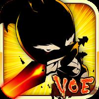 Baixar Vengeance On Evil Online TestandoJogosAndroid