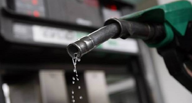 PDP Rejects New Fuel Price, Says APC 'Lacks Human Sympathy'