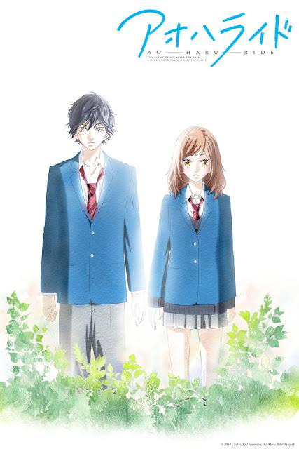 Poster-anime-Ao-Haru-Ride