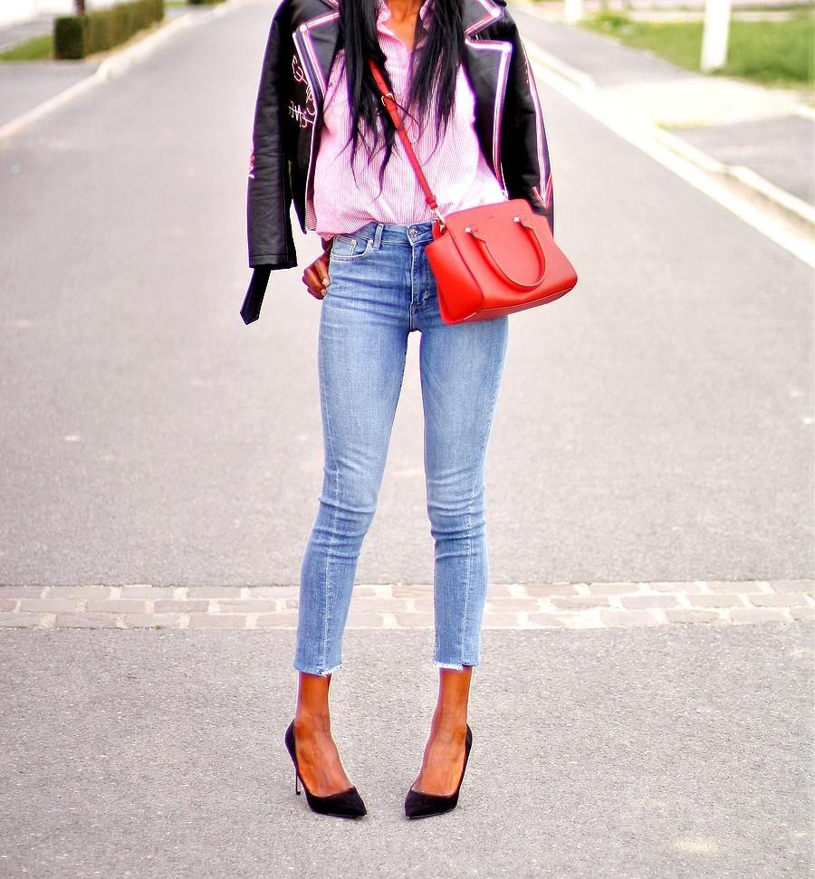 idee-de-look-tendance-blogueuse-mode