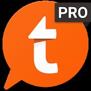 Tapatalk Pro