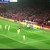 To 4-0 της Λίβερπουλ!!! (Video)