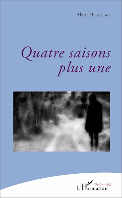Quatre saisons plus une Alain Horeau