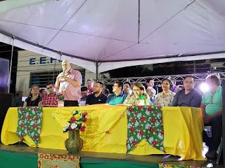 """""""Falta uma vivência profunda sobre os direitos humanos"""", diz Couto sobre Bolsonaro"""