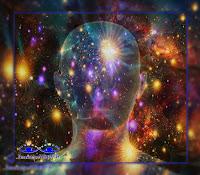 Światło Wszechświat