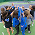 UB women's tennis recognized by NCAA for academic progress rate
