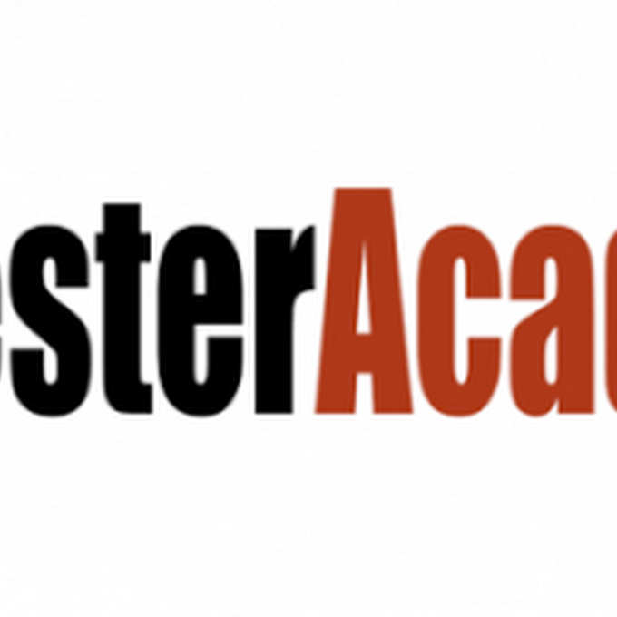 PENTESTER ACADEMY COURSES [Big Size]
