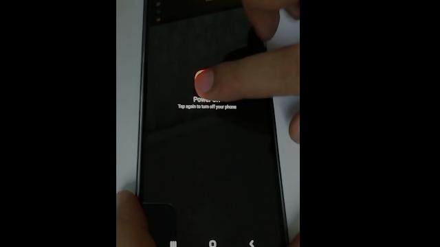 طريقة فتح البوت لودر لأجهزة سامسونج الحديثة