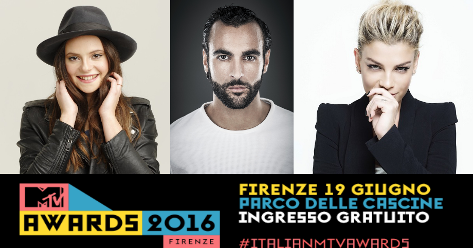 Life after Helsinki 2007 Eurovision: MARCO MENGONI: NEW