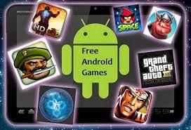 تحميل تطبيقات للموبايل Download Apps for Mobile