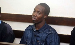 Fake doctor arrested in Kenya after performing 8 surgeries